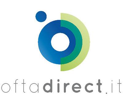 oftadirect.it
