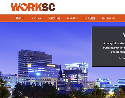WorkSC.org