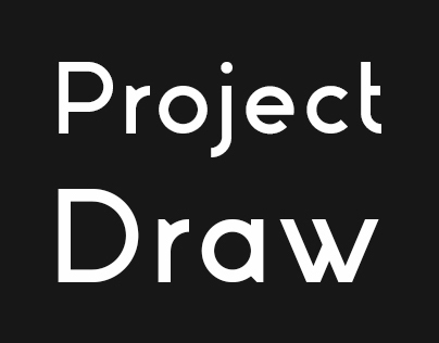 Draw for motion video projects