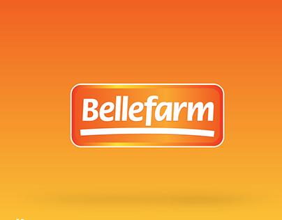 Bellefarm
