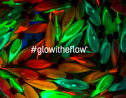 Glowitheflow