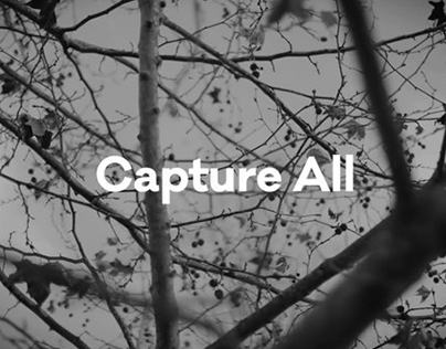 Transmediale'15 Capture All - Opening Title