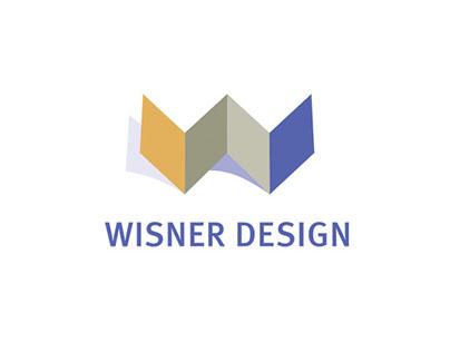 Graphic Design Studio  Logo