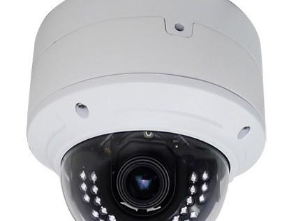 security camera installation in NY