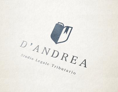 Cristiano D'andrea Studio Legale Tributario