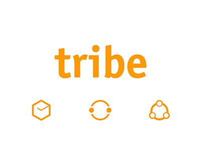 Tribe | Prosocial Amazon.com Concept