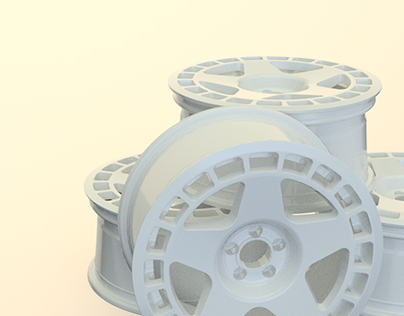 Turbomac 3D
