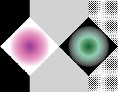 P-O-V– Identity Teaser