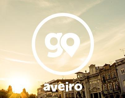 Go Aveiro!