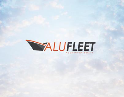 Redesign Alufleet Aluminum Boats