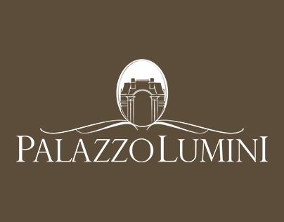Palazzo Lumini