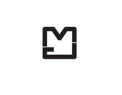 Matt Jessell Personal Branding