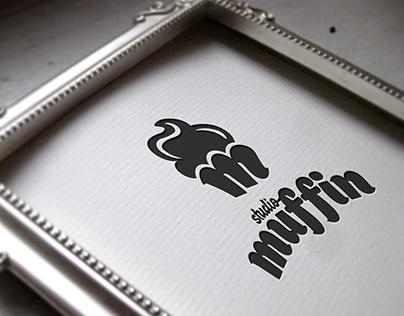 Social Media - Studio Muffin