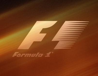 Fórmula 1