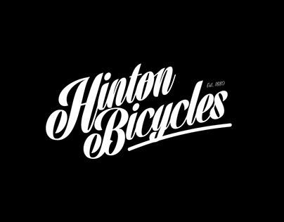 Hinton Bicycles