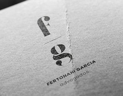 Fertonani Garcia advogados