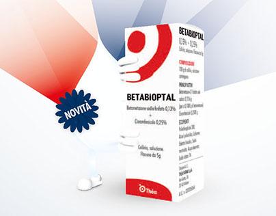 Betabioptal