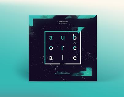 Aurore Boréale • Compilation