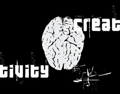 ACH Creative Cognition Contextual Research Study