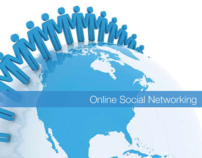 ACH Social Networking Ethnographic Contextual Re