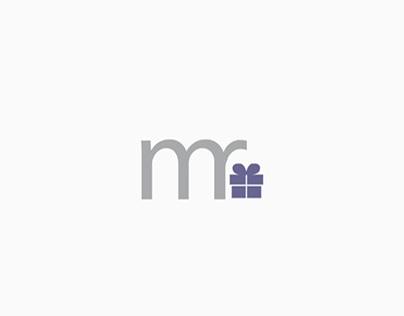 mr iOS App Concept