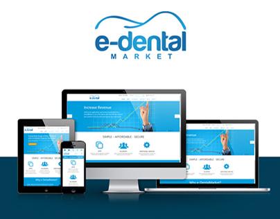 e-DentalMarket