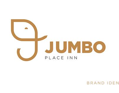 Hotel Brand Identity