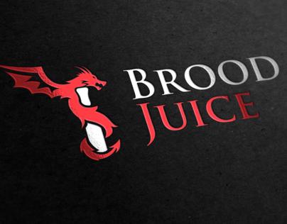 Brood Juice