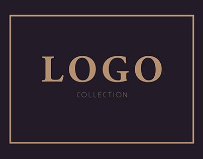 LOGO - Collection