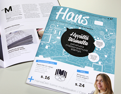 Hans 1/2015