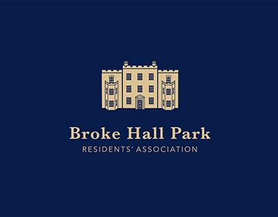 Broke Hall Park