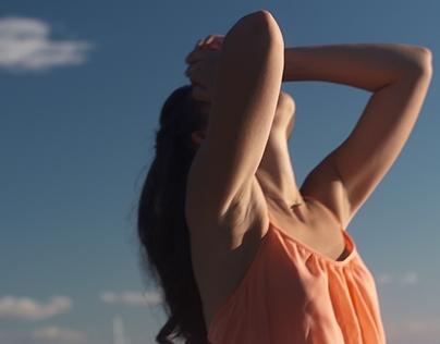 Carly Rose Sonenclar - Brand New Me