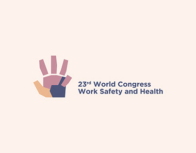 23rd World Congress on Safety and Health at Work