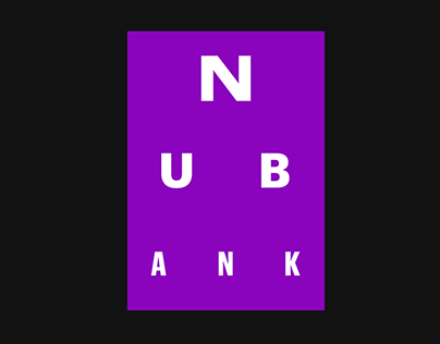 Nubank Loans