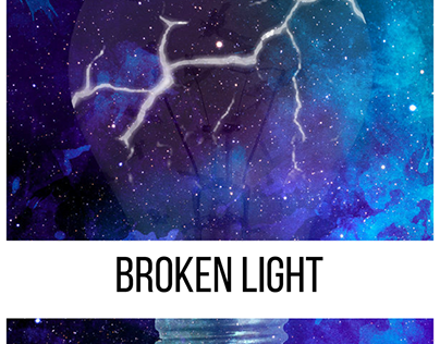 Broken Light