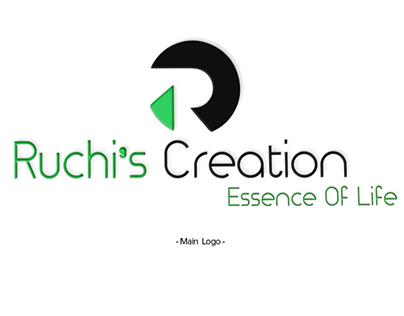 Ruchis Creation