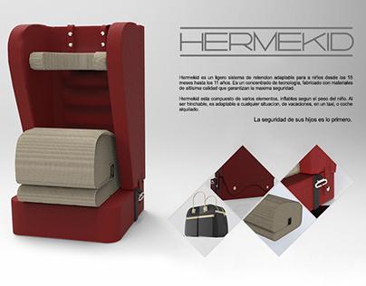 HERMEKID