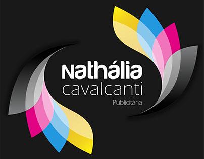 Nathália Cavalcanti