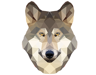 Lowpoly Animals