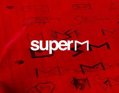 SUPER MAILING