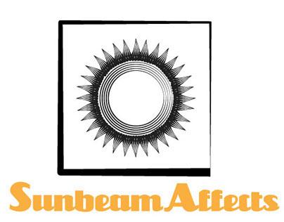 Sunbeam Affects