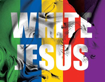 White Jesus Movie Teaser