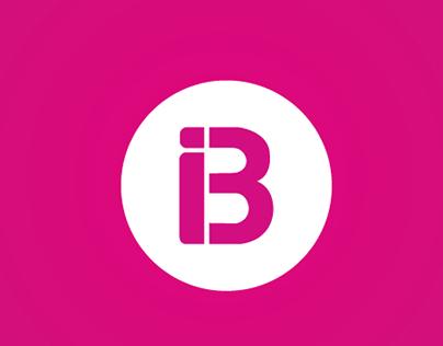 IB3 corporate video