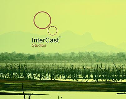 InterCast Studios