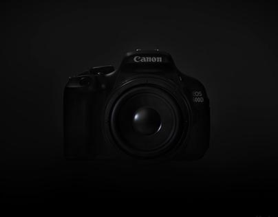 Canon Sound
