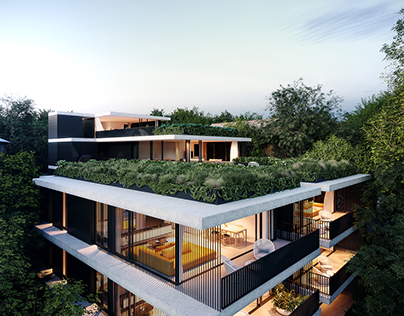 Coogee Boutique Apartments