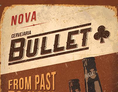 Bullet Brewery
