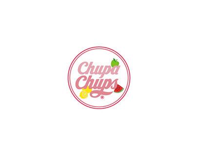 New identity for lollipop