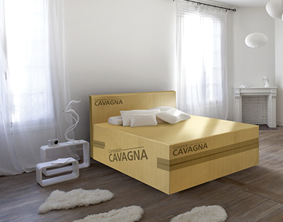 CAVAGNA HOME