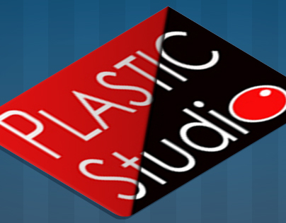 PLASTIC STUDIO E-CARD 2015